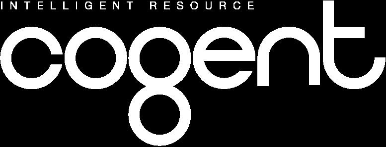Cogent IR